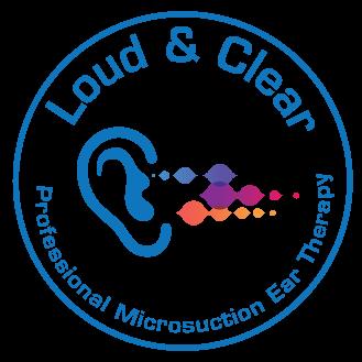 Loud & Clear Ears